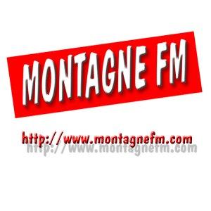 Montagne FM Accordéon